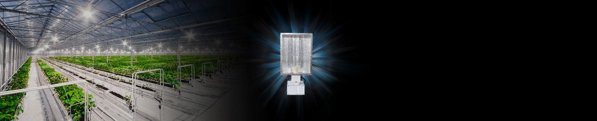 陶瓷金属卤化物灯电弧管