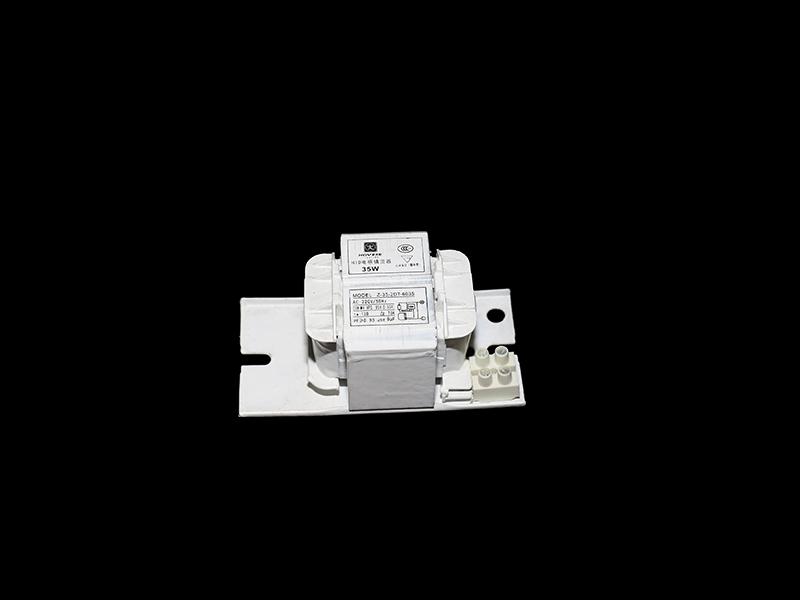 35W 电感镇流器