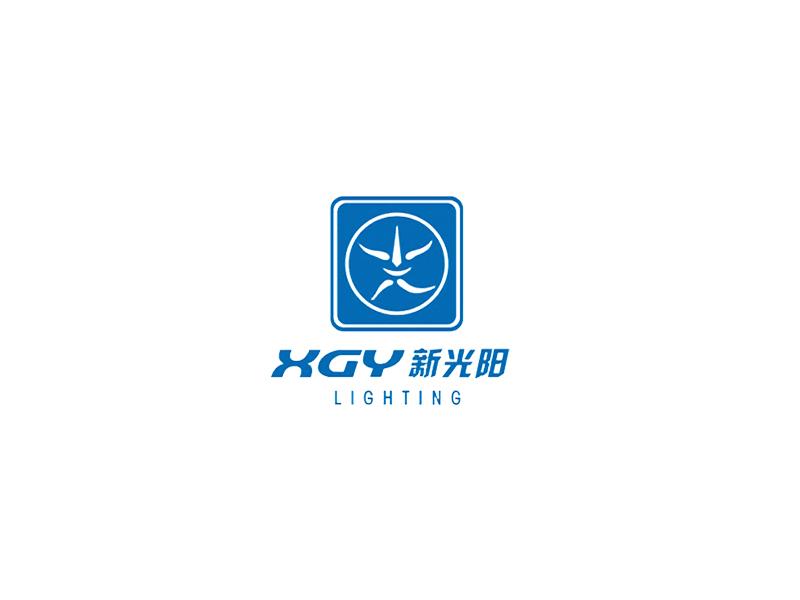 浙江新光阳照明股份有限公司辐射项目公示