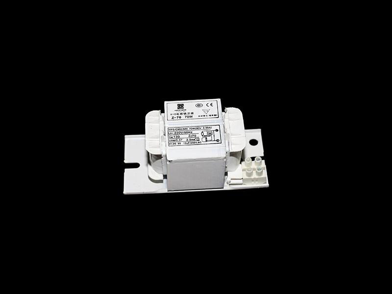 70W 电感镇流器