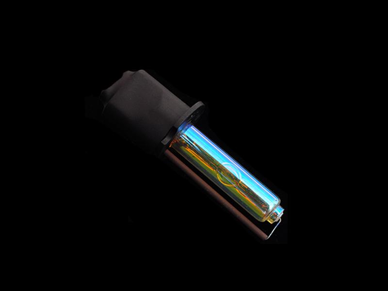 氙气灯 H3